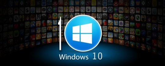 Microsoft_windows10_308561157